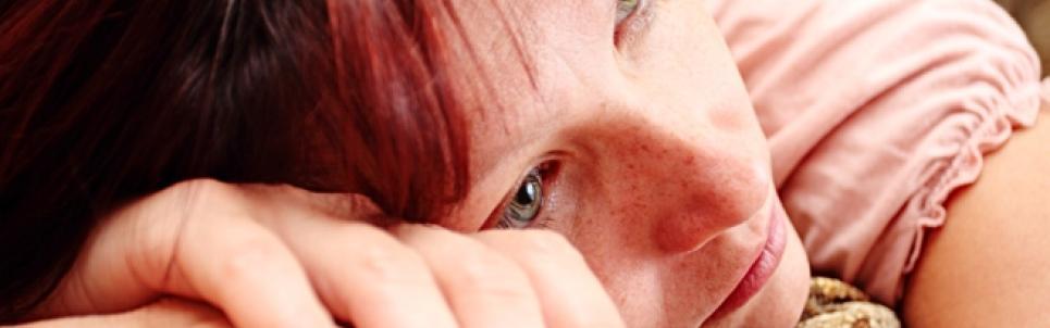 Visita nuestra página de Testimonios sobre el Aborto