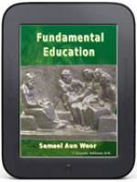 Fundamental education