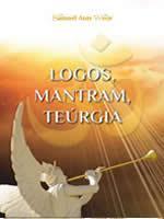 Logos Mantram Teurgia