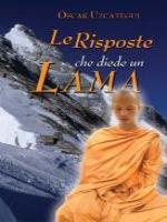 Risposte di un Lama