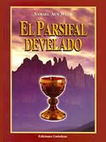 El Parsifal Develado